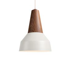 Eikon basic julia mulling et niklas jessen schneid eikon basic walnut white luminaire lighting design signed 106429 thumb