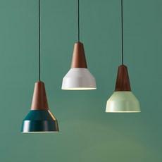Eikon basic julia mulling et niklas jessen schneid eikon basic walnut mint luminaire lighting design signed 24975 thumb
