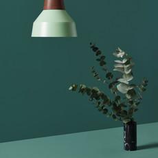 Eikon basic julia mulling et niklas jessen schneid eikon basic walnut mint luminaire lighting design signed 24978 thumb