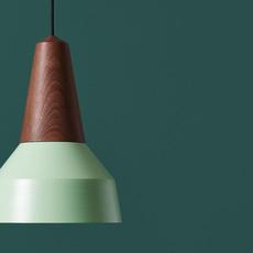 Eikon basic julia mulling et niklas jessen schneid eikon basic walnut mint luminaire lighting design signed 24979 thumb
