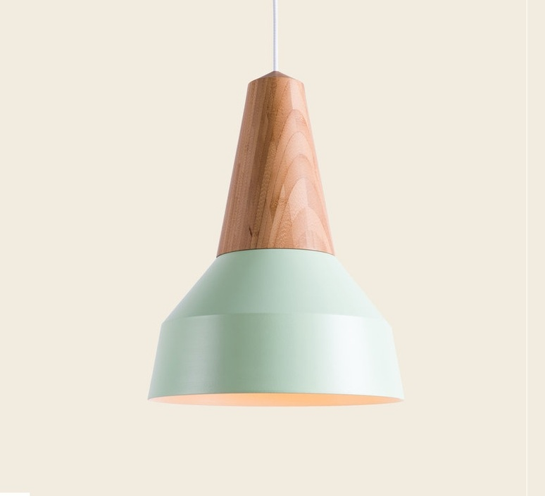 Eikon basic julia mulling et niklas jessen schneid eikon basic ash wood mint white luminaire lighting design signed 88961 product