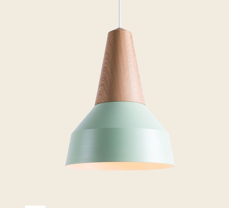 Eikon bubble frene julia jessen niklas jessen suspension pendant light  schneid eikon bubble ash marbre  design signed nedgis 66773 product