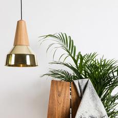 Eikon ray julia mulling et niklas jessen schneid ray gold luminaire lighting design signed 25055 thumb