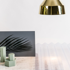 Eikon ray julia mulling et niklas jessen schneid ray gold luminaire lighting design signed 25056 thumb