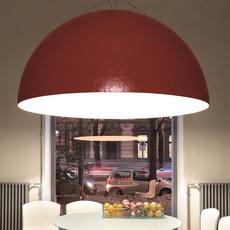 Elios gio colonna romano suspension pendant light  slide lp elo200 d  design signed nedgis 65600 thumb