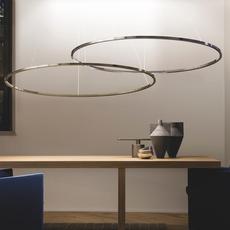 Ellisse downlight  federico palazzari suspension pendant light  nemo lighting elp lo2 54  design signed nedgis 112844 thumb