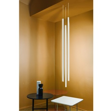 Linescapes vincenzo de cotiis suspension pendant light  nemo lighting lin lww 51  design signed 61379 thumb