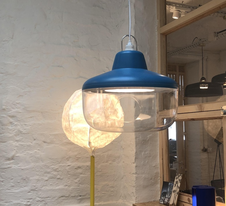 Favourite things chen karlsson eno studio ck01sm001001 luminaire lighting design signed 87539 product