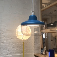 Favourite things chen karlsson eno studio ck01sm001001 luminaire lighting design signed 87539 thumb