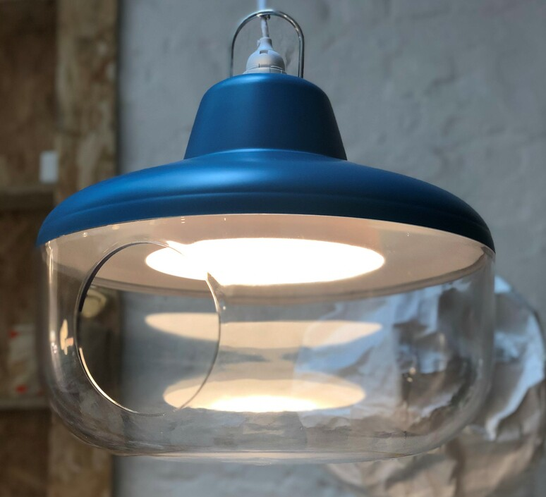 Favourite things chen karlsson eno studio ck01sm001001 luminaire lighting design signed 87540 product