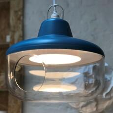 Favourite things chen karlsson eno studio ck01sm001001 luminaire lighting design signed 87540 thumb