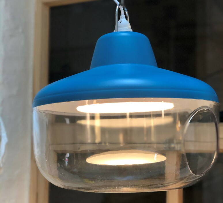 Favourite things chen karlsson eno studio ck01sm001001 luminaire lighting design signed 87541 product