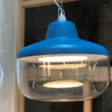 Favourite things chen karlsson eno studio ck01sm001001 luminaire lighting design signed 87541 thumb