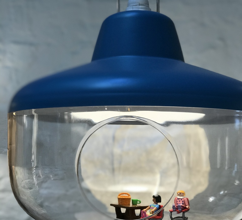 Favourite things chen karlsson eno studio ck01sm001001 luminaire lighting design signed 91432 product