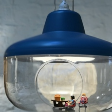 Favourite things chen karlsson eno studio ck01sm001001 luminaire lighting design signed 91432 thumb
