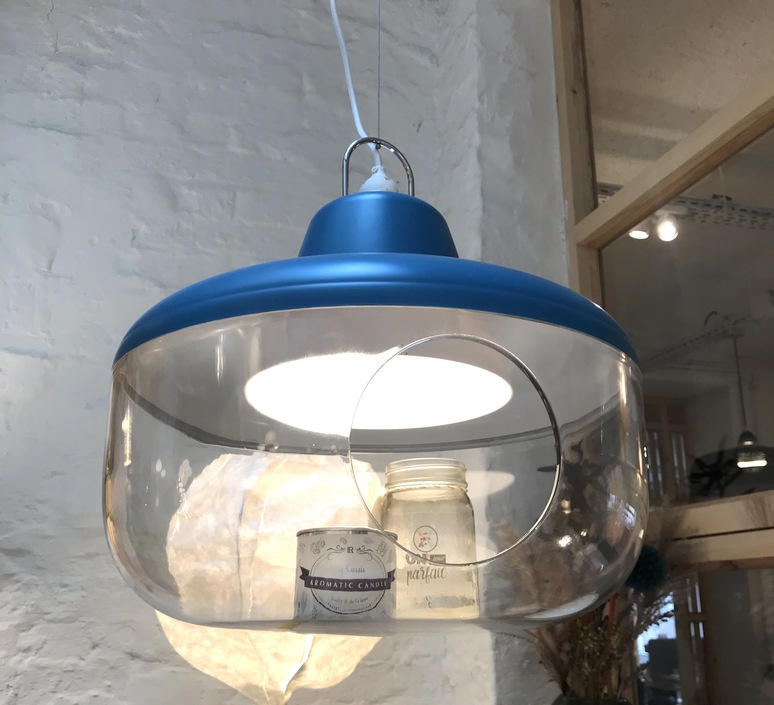 Favourite things chen karlsson eno studio ck01sm001001 luminaire lighting design signed 91461 product
