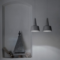 Eolo matteo ugolini karman se681n1 luminaire lighting design signed 19650 thumb