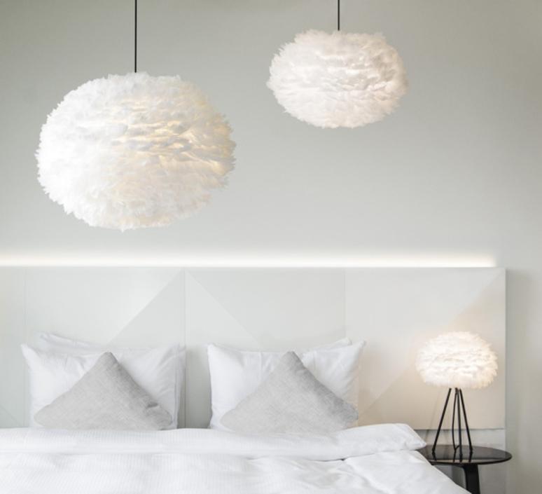 Eos soren ravn christensen vita copenhagen 2010 4006 luminaire lighting design signed 28360 product