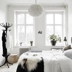 Eos soren ravn christensen vita copenhagen 2010 4006 luminaire lighting design signed 28361 thumb