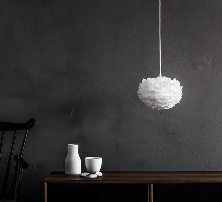 Eos micro soren ravn christensen suspension pendant light  vita copenhagen 2091 4005  design signed 35088 product