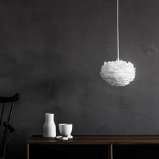 Eos micro soren ravn christensen suspension pendant light  vita copenhagen 2091 4005  design signed 35088 thumb