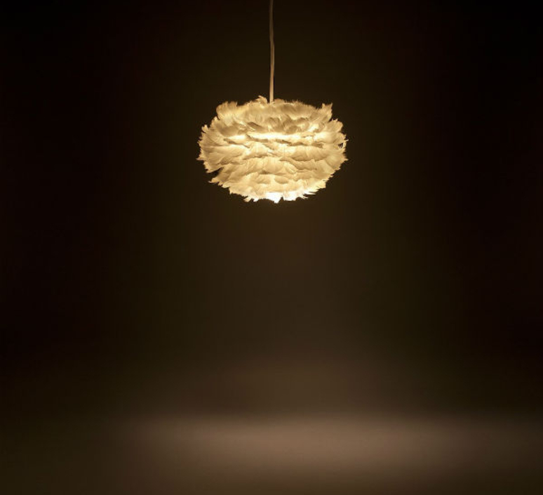 Eos soren ravn christensen vita copenhagen 2010 4006 luminaire lighting design signed 29261 product