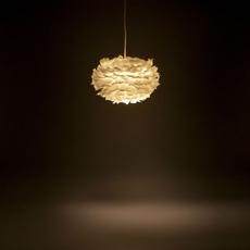 Eos soren ravn christensen vita copenhagen 2010 4006 luminaire lighting design signed 29261 thumb