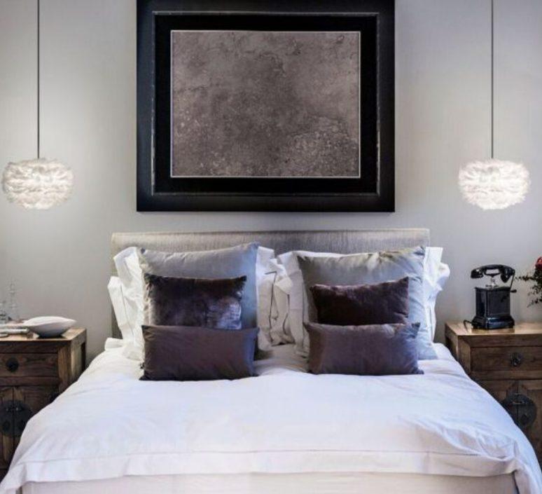Eos soren ravn christensen vita copenhagen 2010 4006 luminaire lighting design signed 29262 product