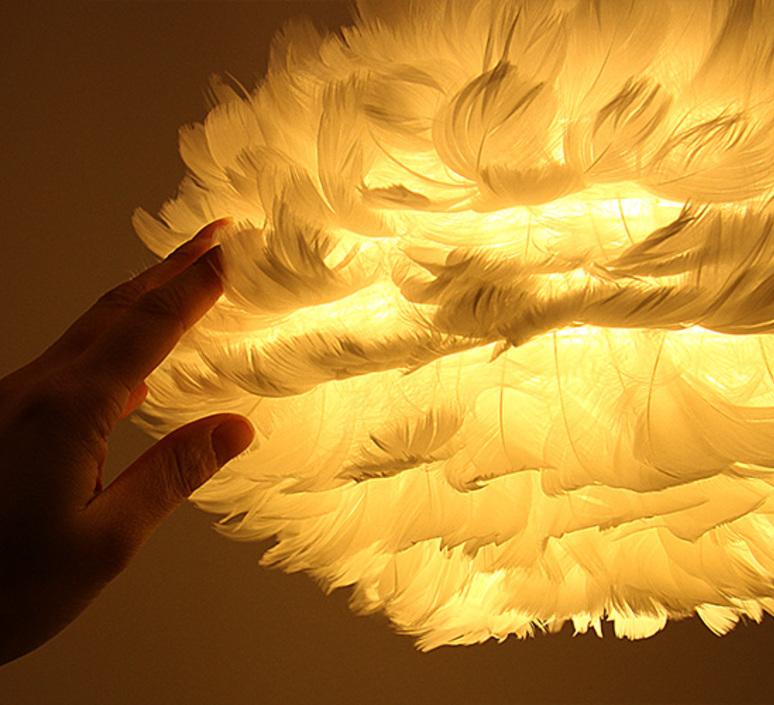 Eos soren ravn christensen vita copenhagen 2010 4006 luminaire lighting design signed 29263 product
