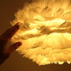 Eos soren ravn christensen vita copenhagen 2010 4006 luminaire lighting design signed 29263 thumb