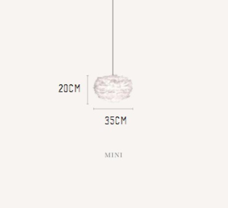 Eos soren ravn christensen vita copenhagen 2010 4006 luminaire lighting design signed 29264 product