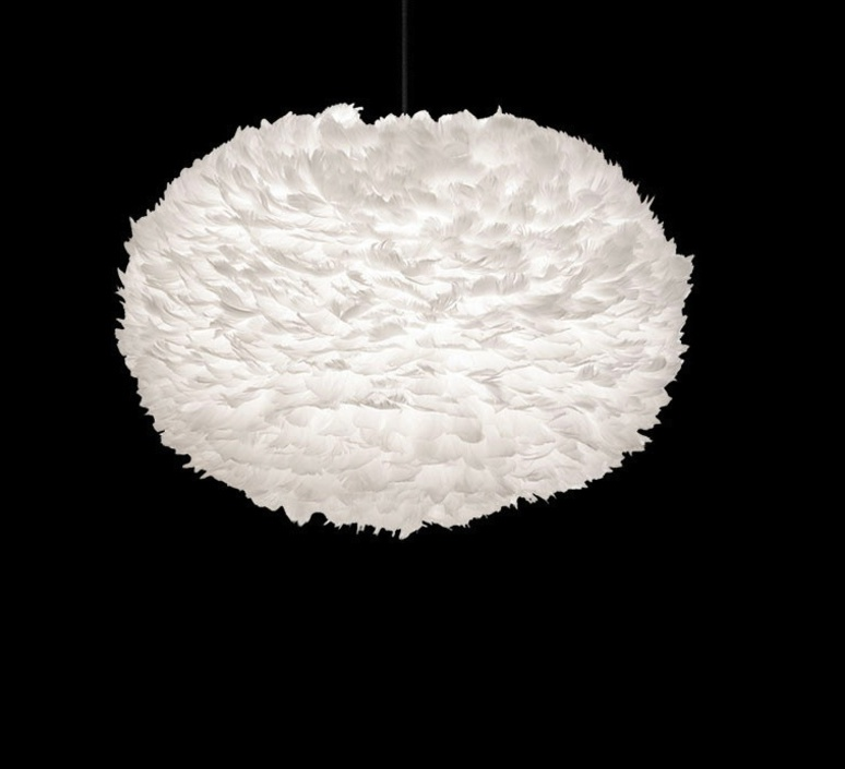Eos xl soren ravn christensen suspension pendant light  vita copenhagen 2012 4006  design signed 35083 product