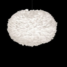 Eos xl soren ravn christensen suspension pendant light  vita copenhagen 2012 4006  design signed 35083 thumb