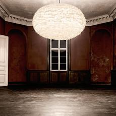 Eos soren ravn christensen vita copenhagen 2010 4006 luminaire lighting design signed 33462 thumb