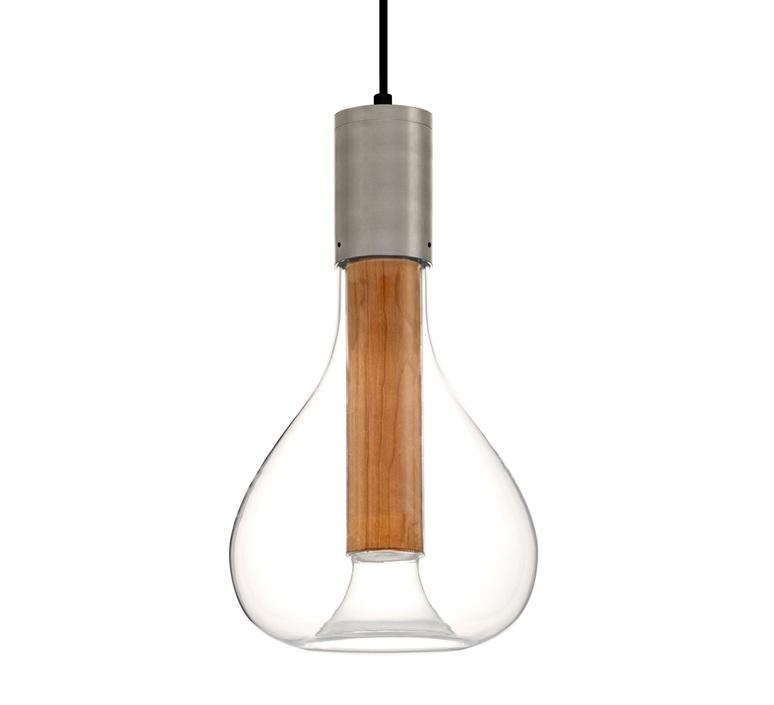 Eris s studio mayice suspension pendant light  lzf eris s al 21  design signed nedgis 97969 product