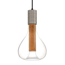 Eris s studio mayice suspension pendant light  lzf eris s al 21  design signed nedgis 97969 thumb