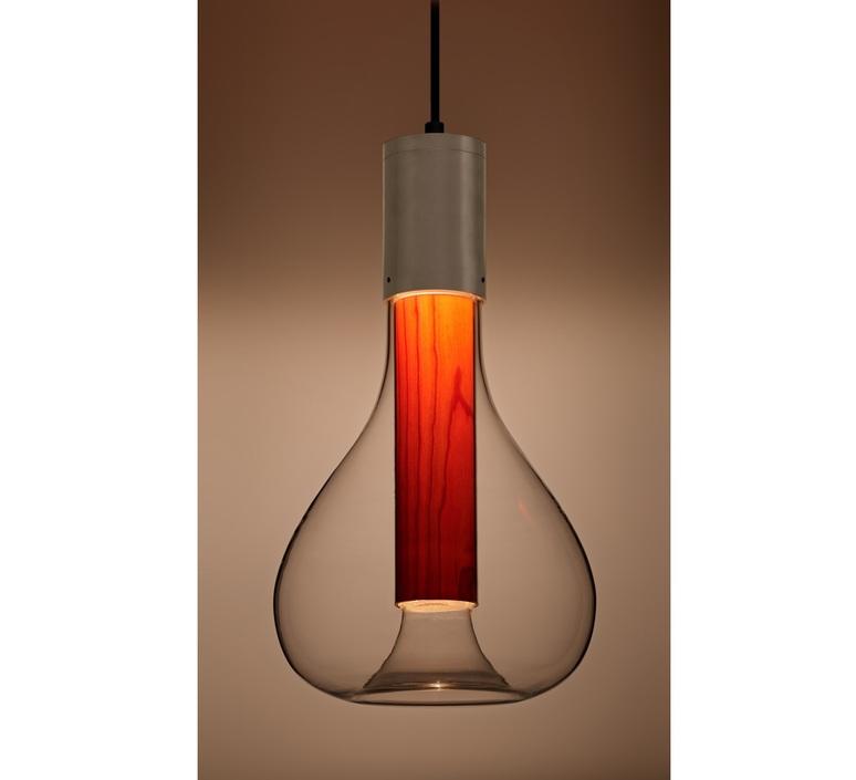 Eris s studio mayice suspension pendant light  lzf eris s al 21  design signed nedgis 97970 product
