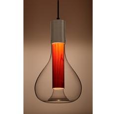 Eris s studio mayice suspension pendant light  lzf eris s al 21  design signed nedgis 97970 thumb