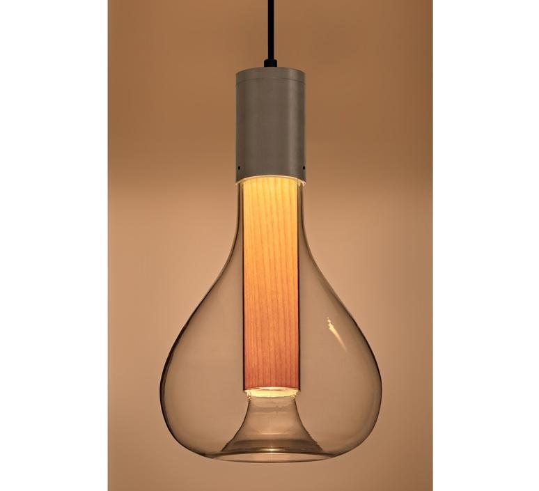 Eris s studio mayice suspension pendant light  lzf eris s al 22  design signed nedgis 97976 product