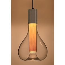 Eris s studio mayice suspension pendant light  lzf eris s al 22  design signed nedgis 97976 thumb
