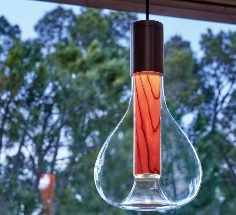 Eris s studio mayice suspension pendant light  lzf eris s bk 21  design signed nedgis 98011 product