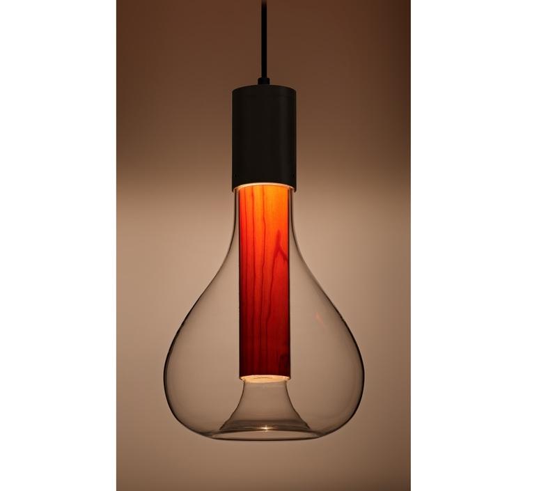 Eris s studio mayice suspension pendant light  lzf eris s bk 21  design signed nedgis 98014 product