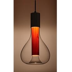 Eris s studio mayice suspension pendant light  lzf eris s bk 21  design signed nedgis 98014 thumb