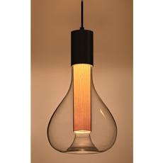 Eris s studio mayice suspension pendant light  lzf eris s bk 22  design signed nedgis 98020 thumb