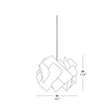 Escape ray power lzf sc sp 20 luminaire lighting design signed 21955 thumb