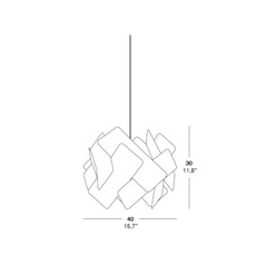 Escape ray power lzf sc sp 22 luminaire lighting design signed 21961 thumb