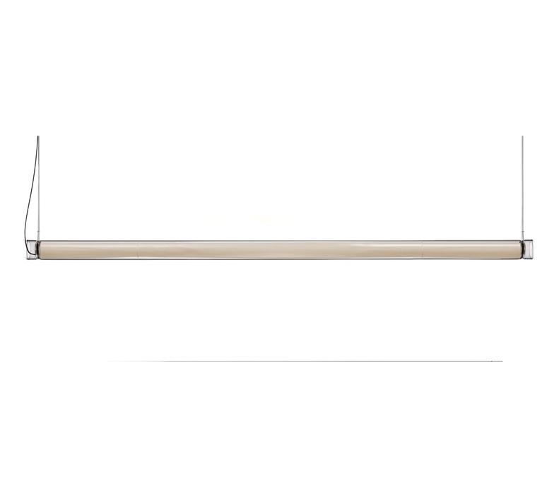 Estela s studio mayice suspension pendant light  lzf este s 150 led dim0 10v 20 shade  design signed nedgis 98091 product