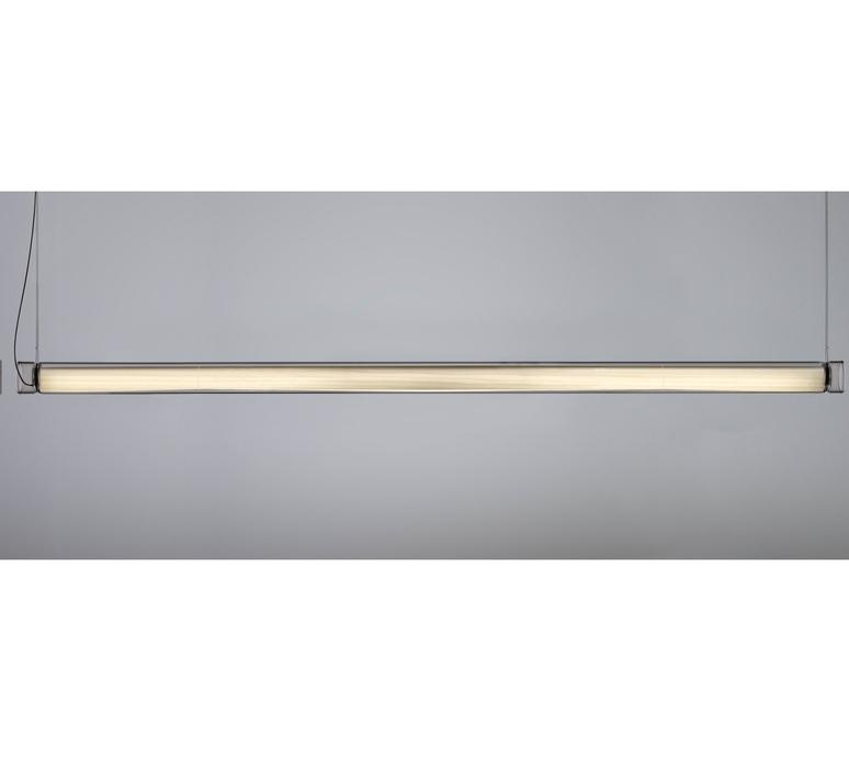 Estela s studio mayice suspension pendant light  lzf este s 150 led dim0 10v 20 shade  design signed nedgis 98092 product