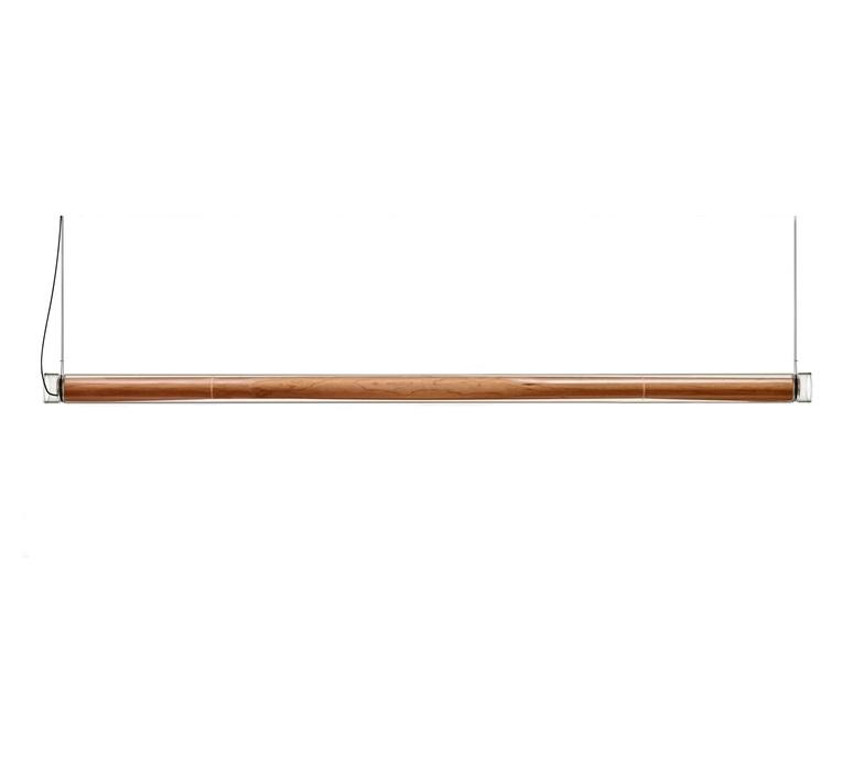 Estela s studio mayice suspension pendant light  lzf este s 150 led dim0 10v 21 shade  design signed nedgis 98096 product