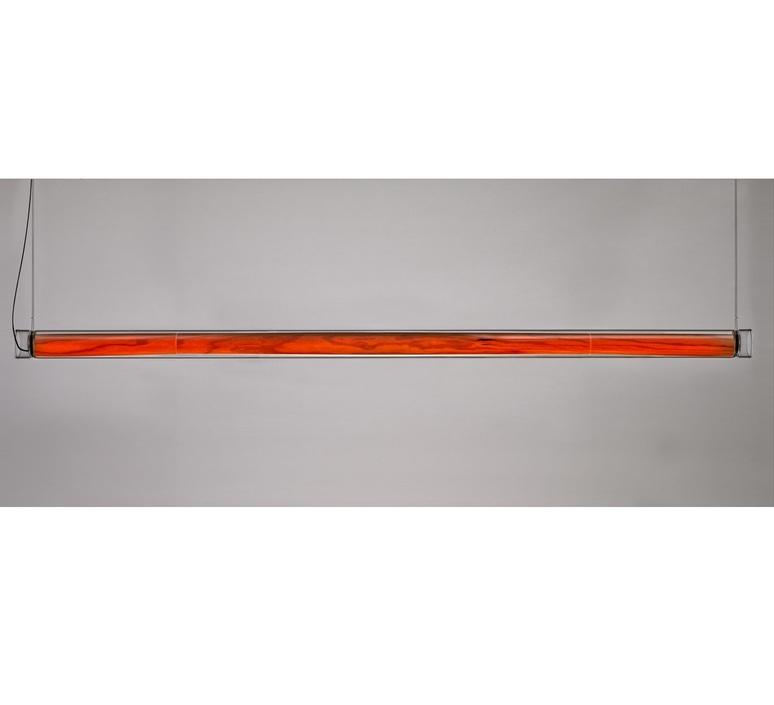 Estela s studio mayice suspension pendant light  lzf este s 150 led dim0 10v 21 shade  design signed nedgis 98097 product